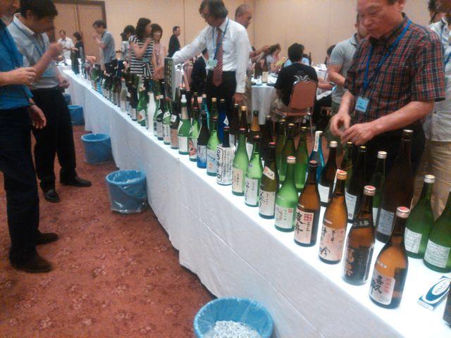 第10回豊盃タウンミーティング 三浦酒造 地酒通販 日本酒ショップくるみや